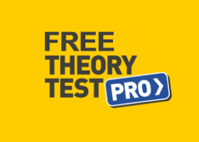 Free Full Access to Theory Test Pro